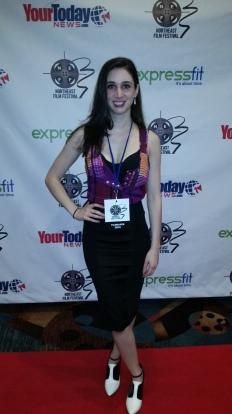Northeast Film Festival