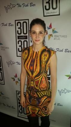 30 Under 30 Film Festival